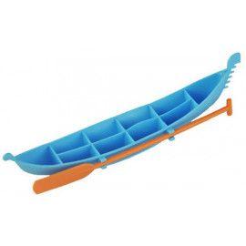 Tvořítko ledu gondola