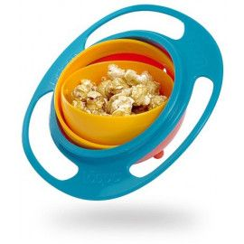 Zázračná miska Gyro bowl