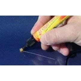 Korekční tužka Fix it pro