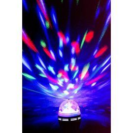 Disko žárovka