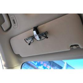 Držák brýlí do auta