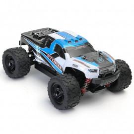 RC auto Thunder Crawler - pohon 4x4, max 35 km/h
