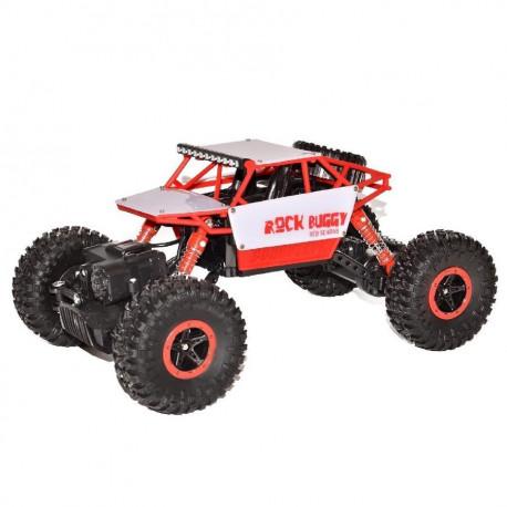 RC auto Rock Buggy