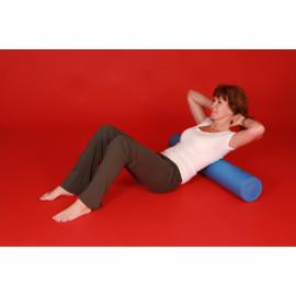 Foam roler - cvičební válec pro pilates