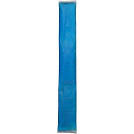 Chladivý/hřejivý gelový sáček 8 x 50 cm