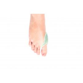 Chránič kloubu palce Menthogel - 2 ks