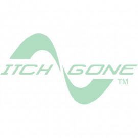 Itch Gone - na úlevu po bodnutí hmyzem