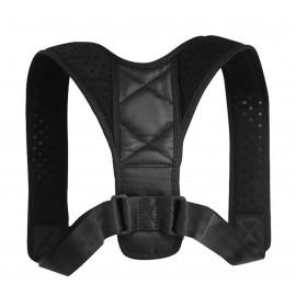 Korektor pro vzpřímené držení těla L/XL