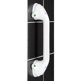 Koupelnové madlo s přísavkami SECURA WENKO 42 cm