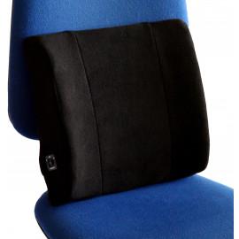 Masážní vibrační polštář