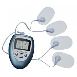 Myš frekvenční masážní