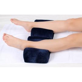 Polohovací polštář mezi nohy a kolena Vital Comfort