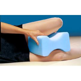 Polštář mezi kolena