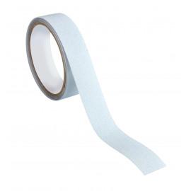 Protiskluzová páska do sprchy Wenko 5 m