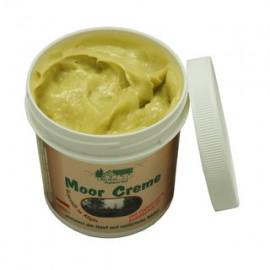 Rašelinový krém Pullach Hof 250 ml