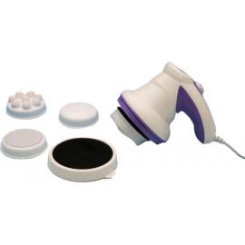 Relax Tone Maripol - masážní přístroj