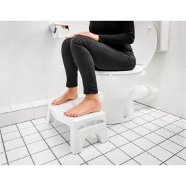 Stolička k toaletě