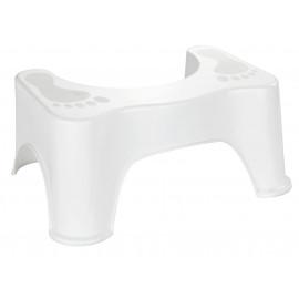 Stolička k toaletě SECURA WENKO