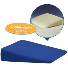 Zdravotní klín na sezení Vital Comfort 39 x 37 x 8 cm